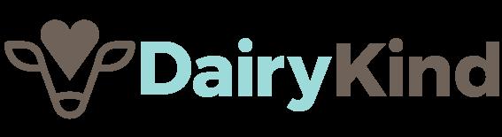 DairyKind